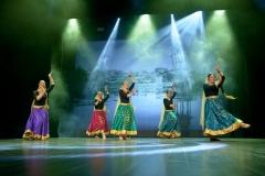 31. Peneplena Travel Festival 7 grudnia ChCK